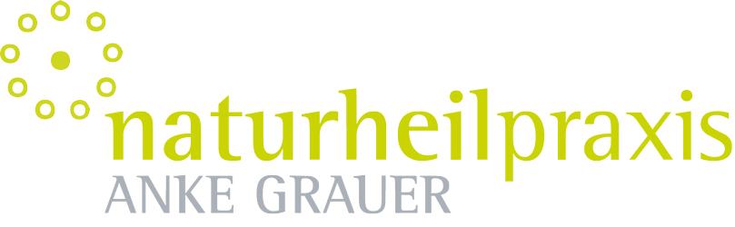 Heilpraktikerin Anke Grauer