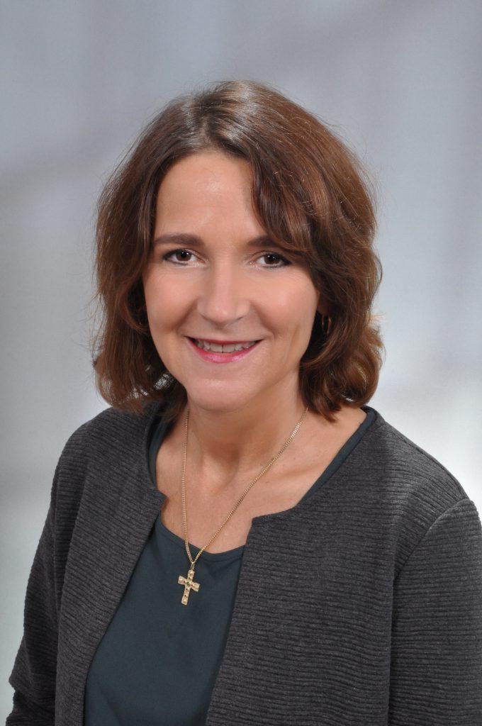 Anke Grauer
